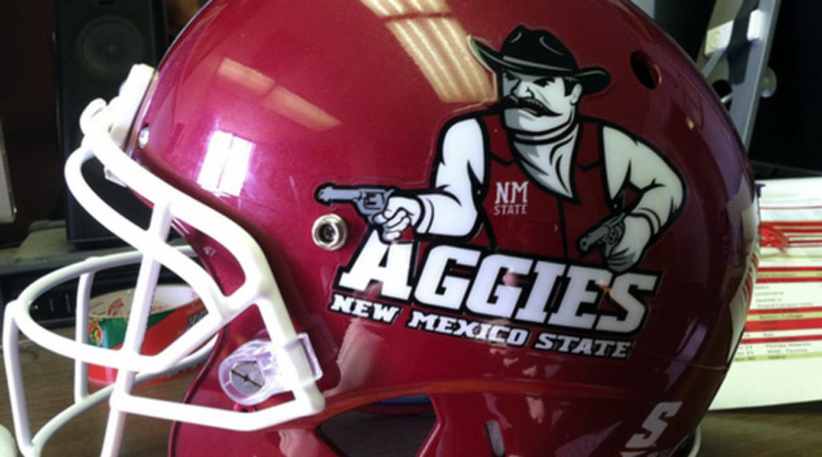 NMSU-new-helmets.jpg
