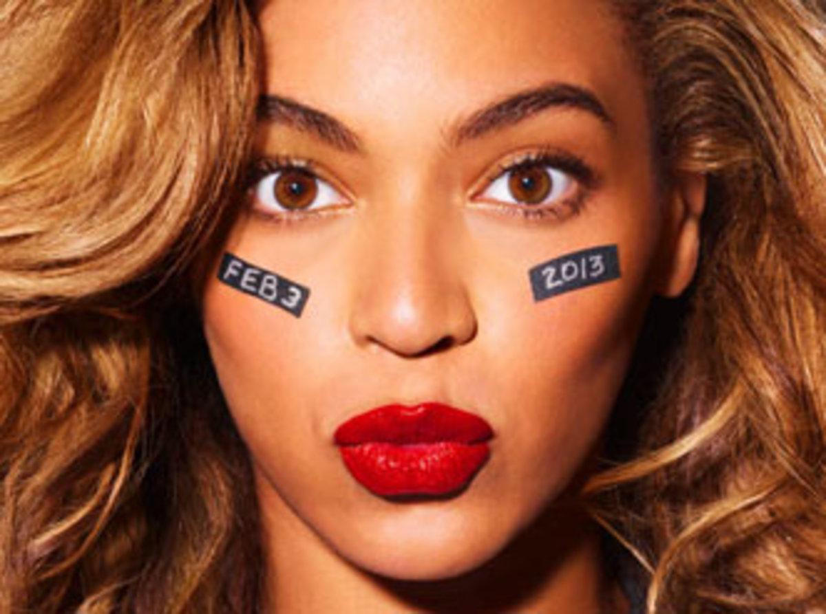 Beyonce332.jpg