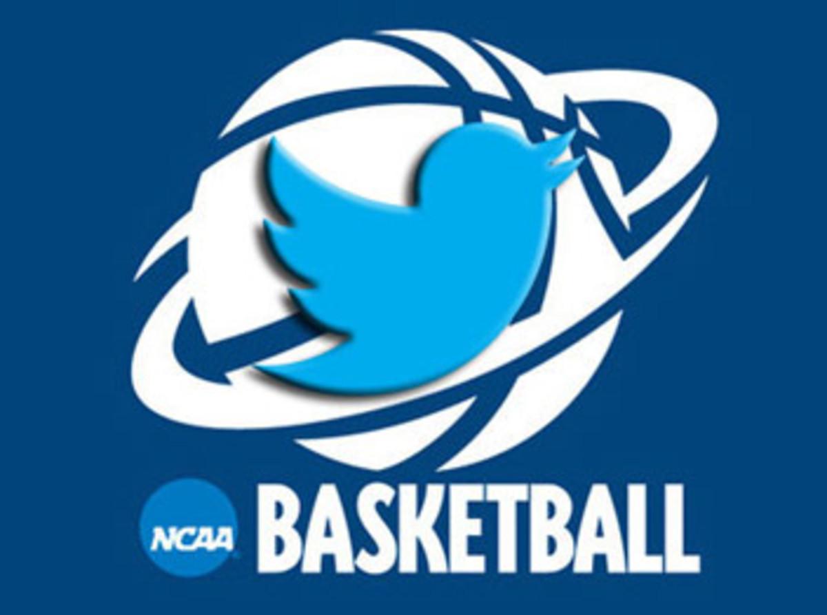 NCAA-Twitter332.jpg
