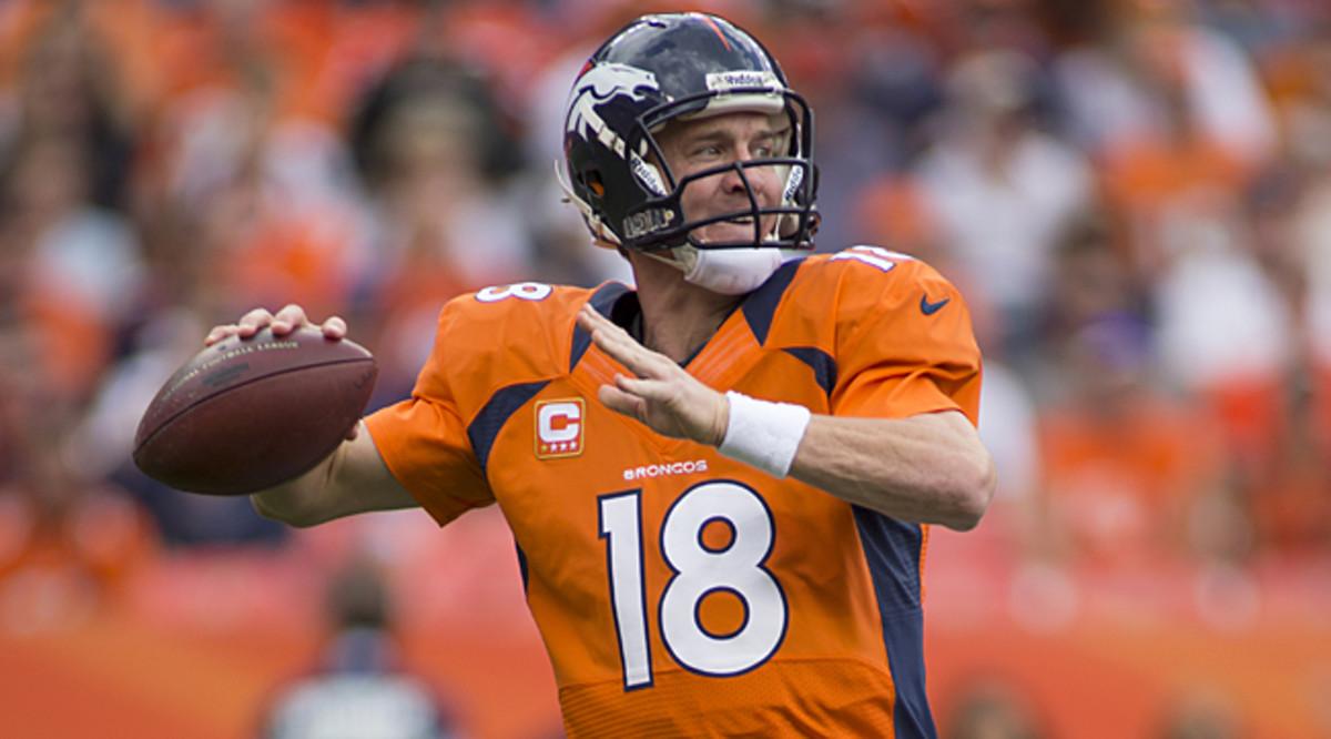Peyton_Manning 11-55-46.jpg