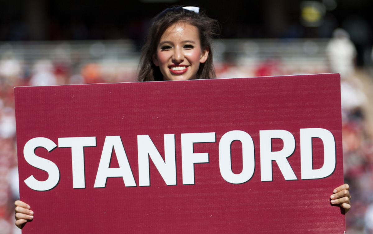 College Football's Top 50 Must-See Games of 2013