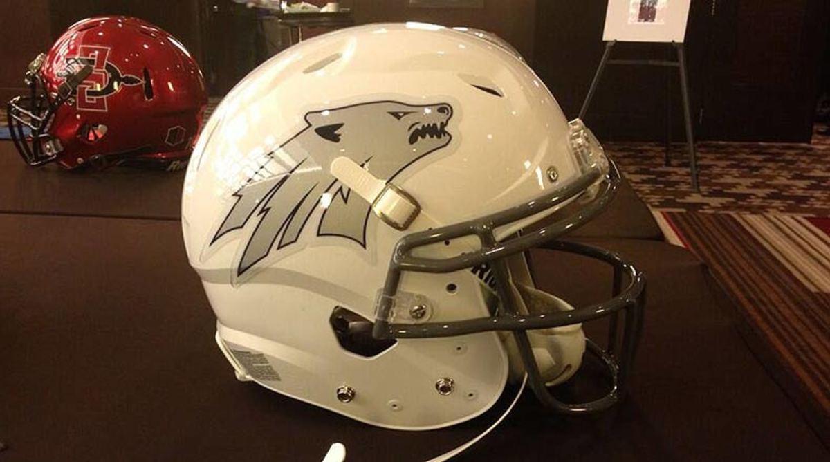 Nevada-helmet.jpg