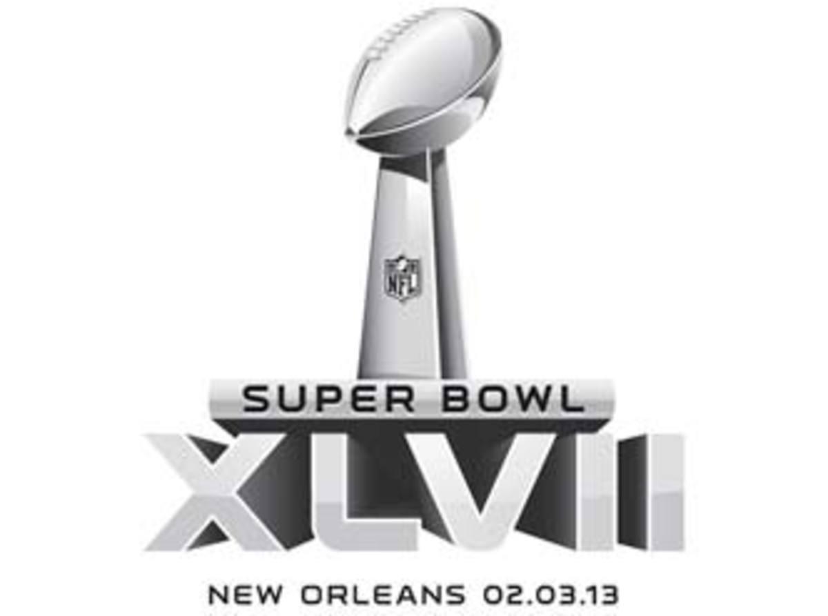 SuperBowl_XLVII_logo_332.jpg