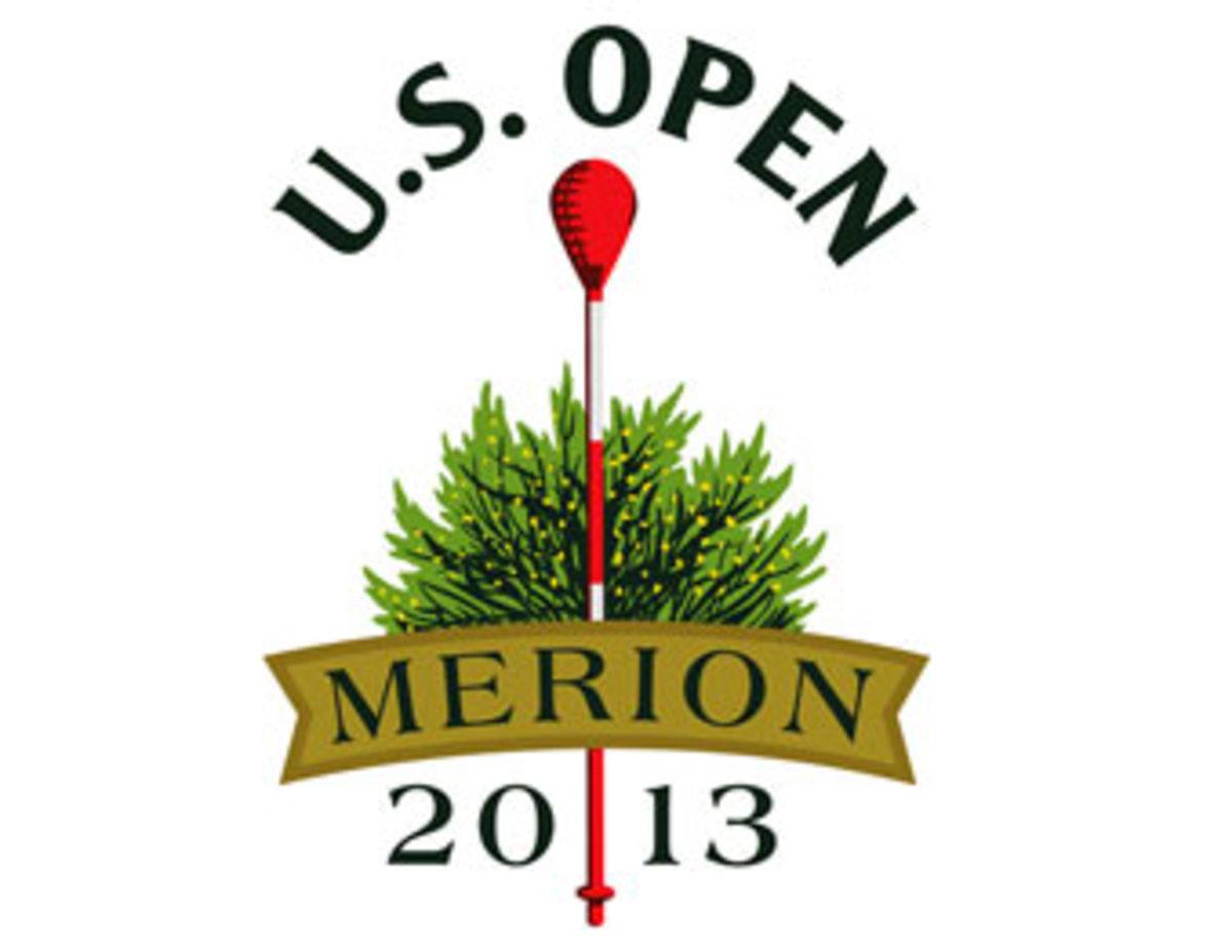 2013-US-OPEN_LOGO332.jpg