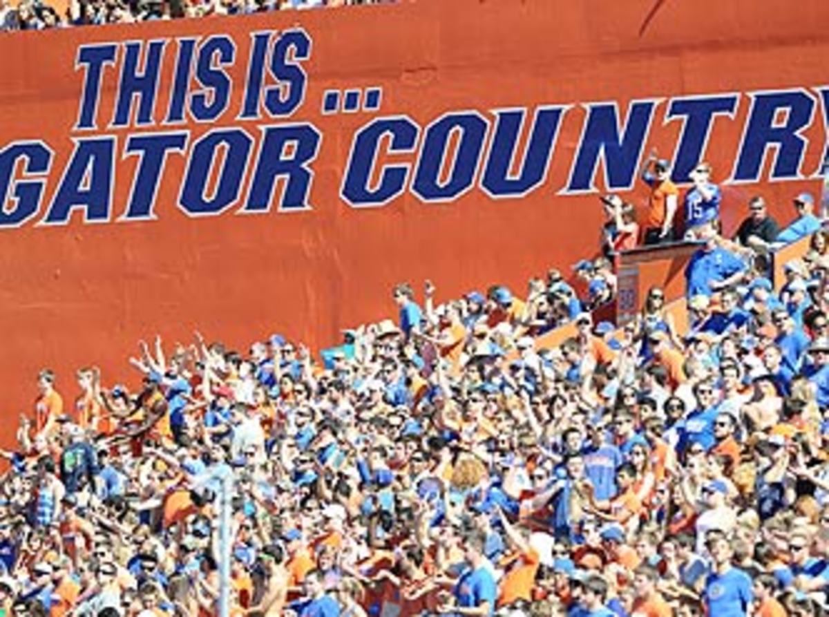Floridateam332.jpg