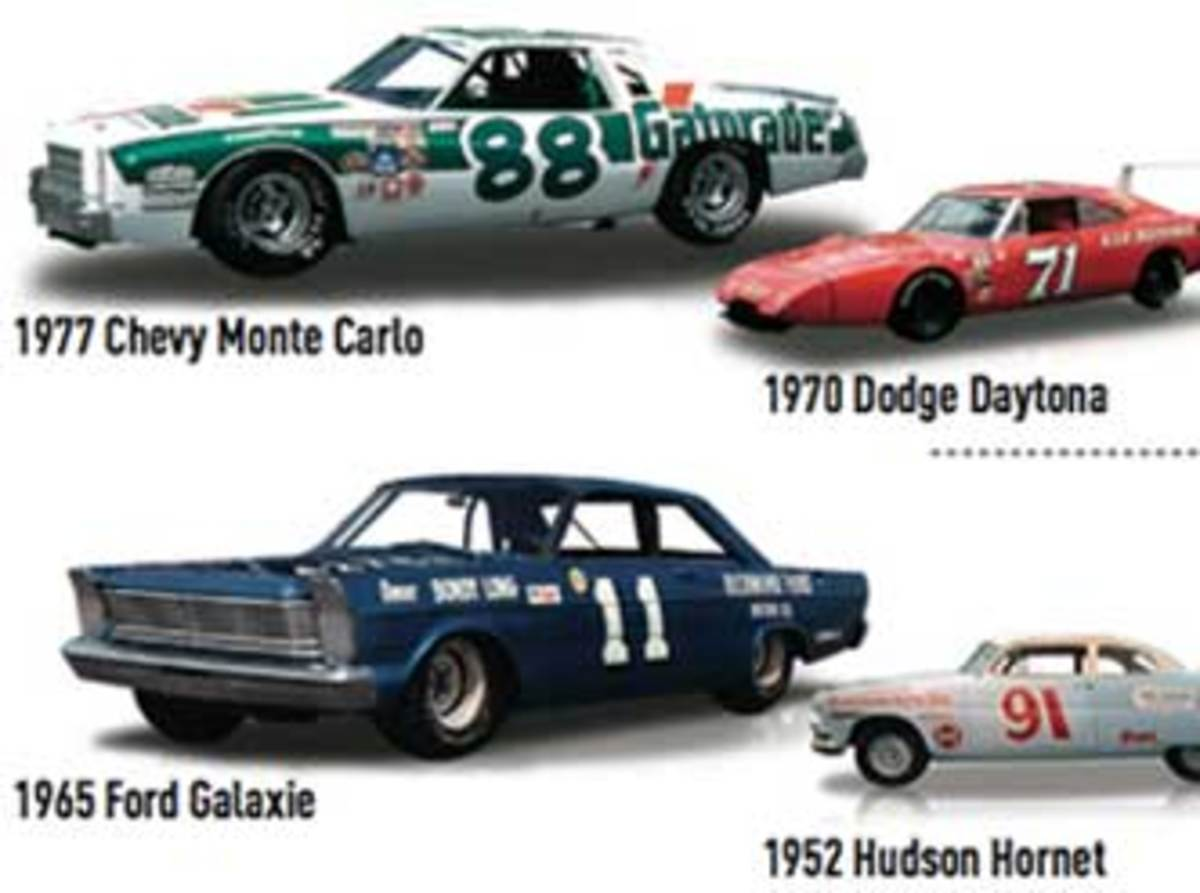 NASCAR-evo332.jpg