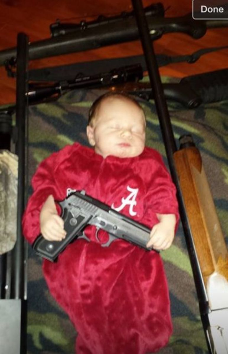 Alabama-baby-guns.jpg