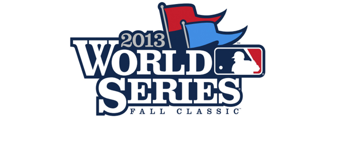 World Series Game 4 Preview