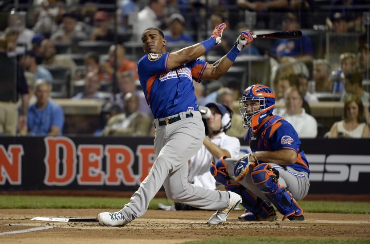 USP-MLB_-All-Star-Game-Home-Run-Derby_002-1024x675.jpg