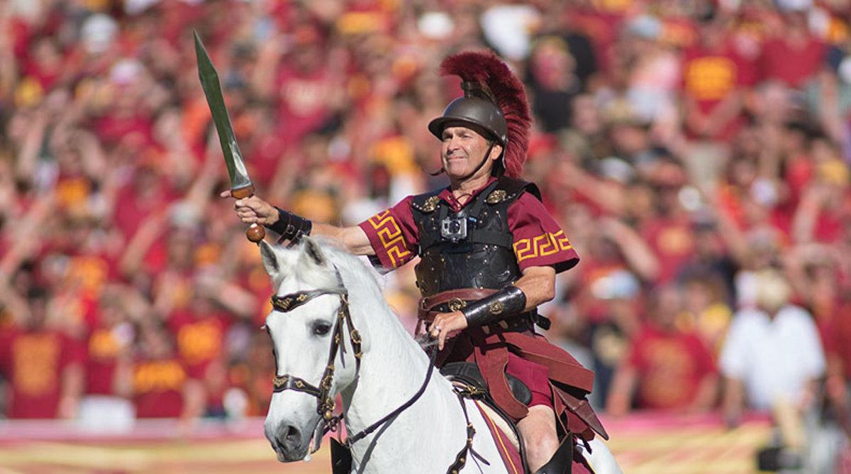 USC-mascot_1.jpg