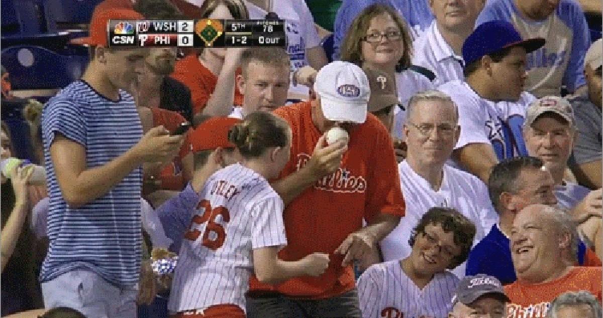 Smell-Baseball.jpg