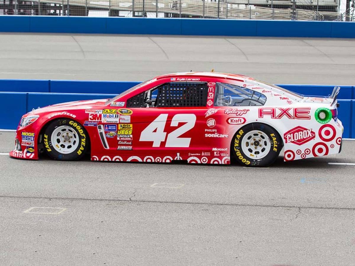 Larson-42a_800.jpg