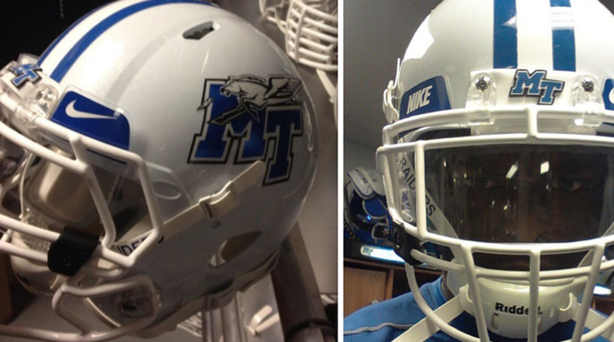 MTSU-white-helmet.jpg