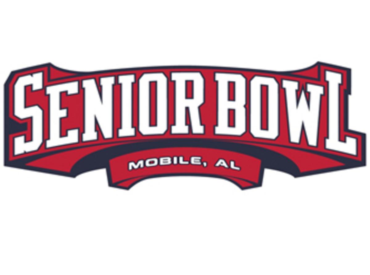SeniorBowl332.jpg