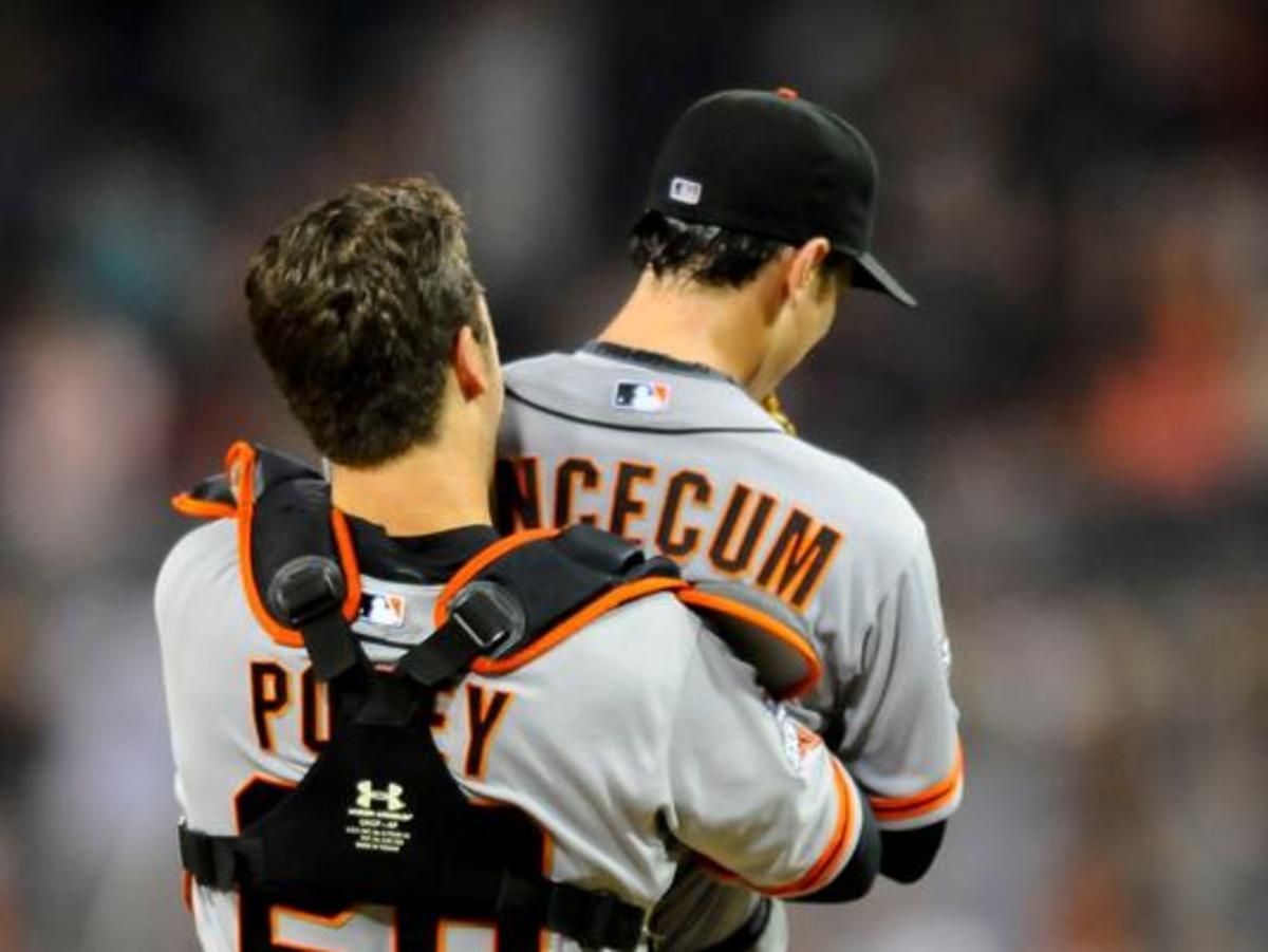 1373811900000-USP-MLB-San-Francisco-Giants-at-San-Diego-Padres-001-1307141028_4_3.jpg