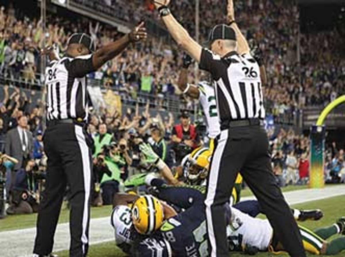 Packers-Seahawks_332.jpg