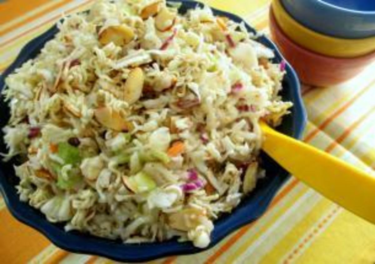 Ramen-noodle-coleslaw-salad.jpg