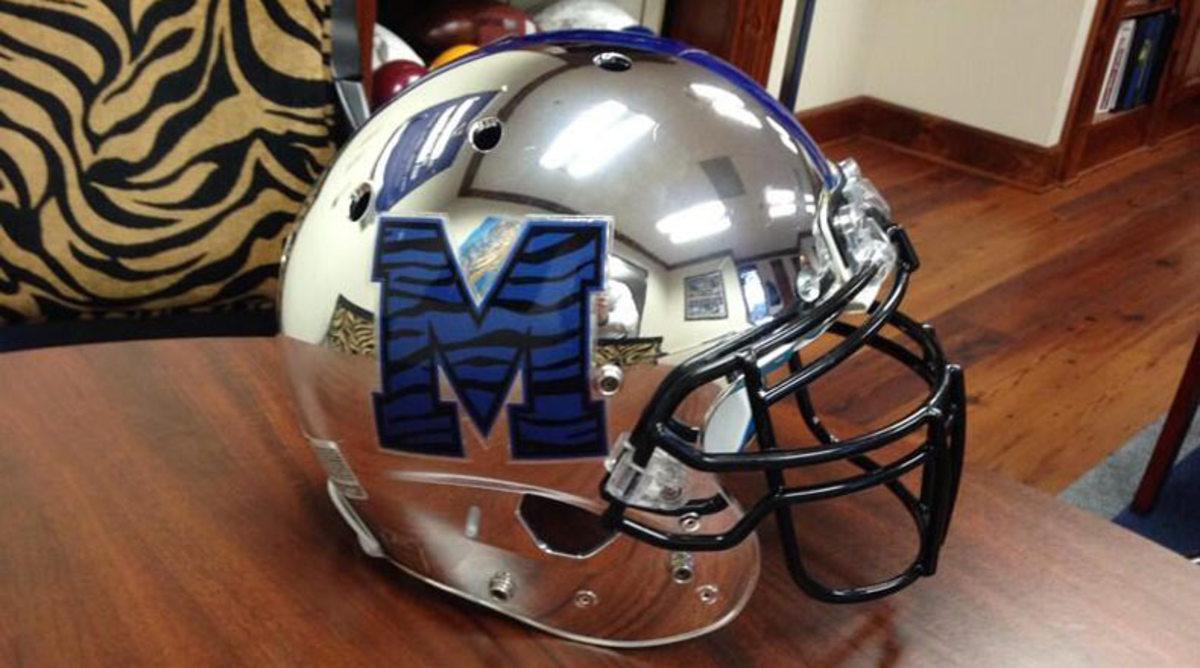 Memphishelmet.jpg