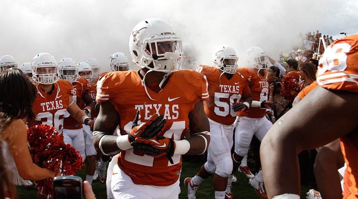 Texasteam_4.jpg