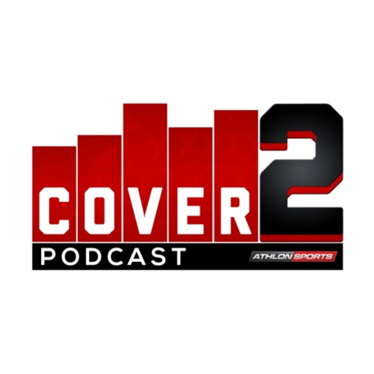 Cover2-500.jpg