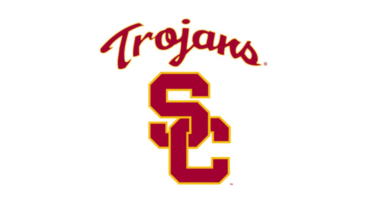 USC-logo.jpg