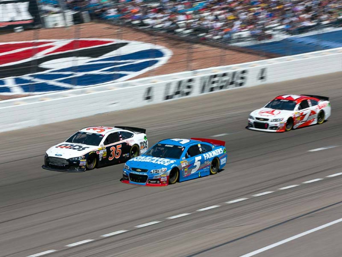 LVMS-Preview_800.jpg