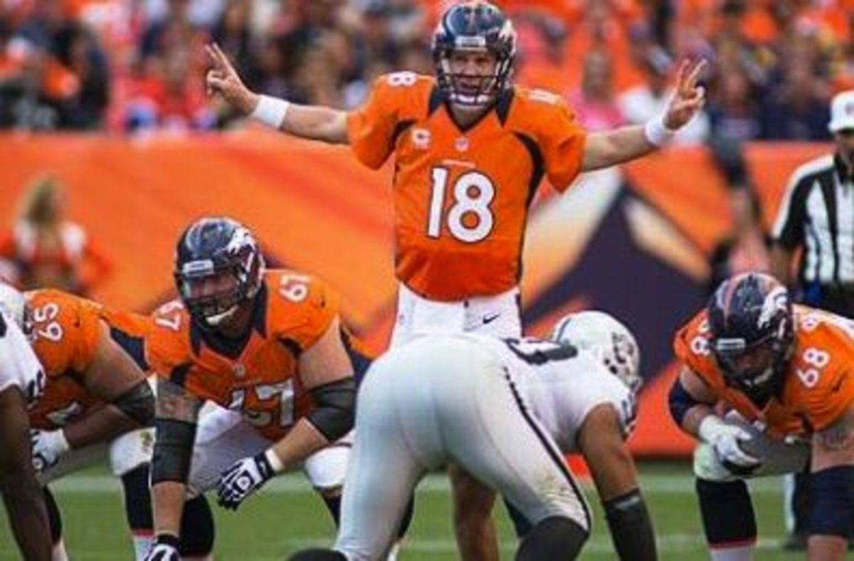 Peyton-Manning332.jpg
