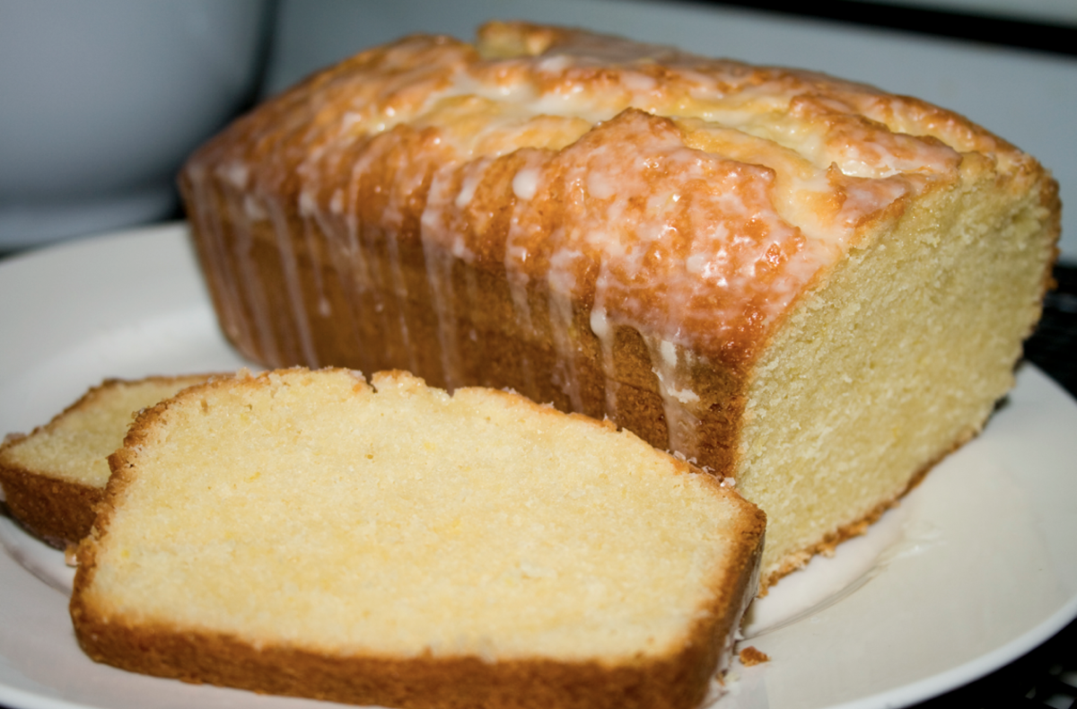 lemon-pound-cake.png