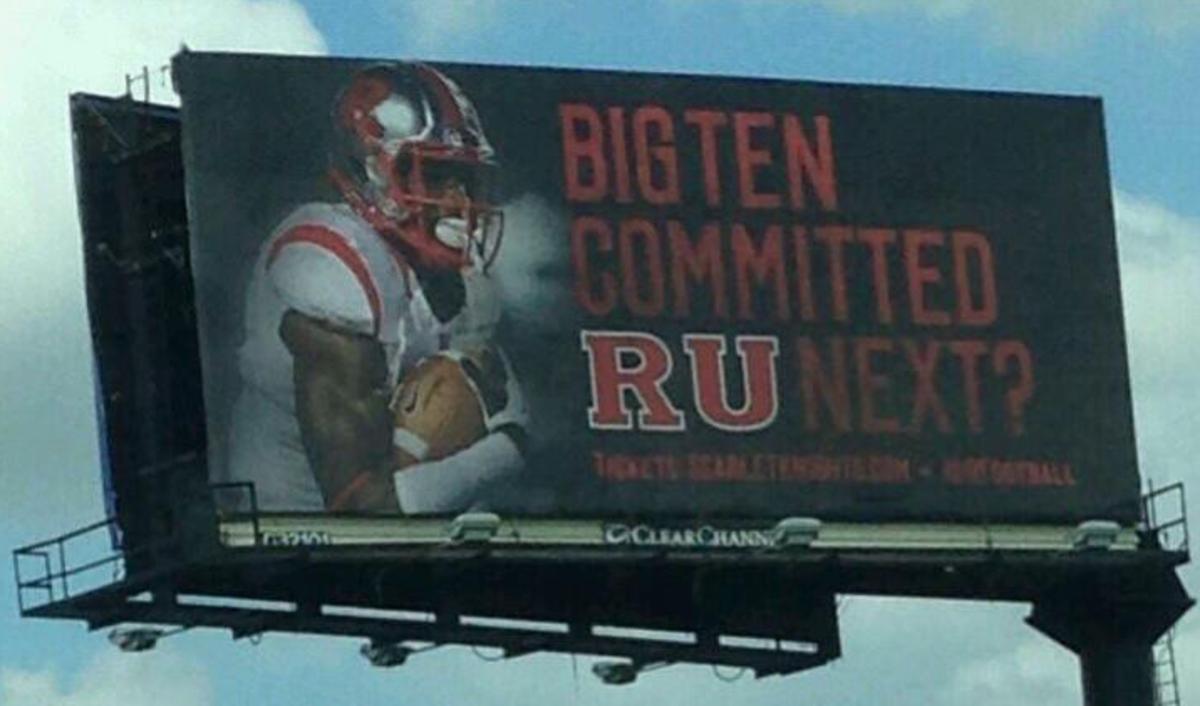 Rutgers-board.png