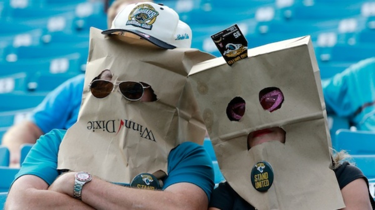 Jacksonville Jaguars Fans.jpg