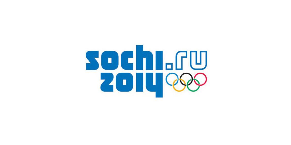 sochi-2014-logo2.jpg