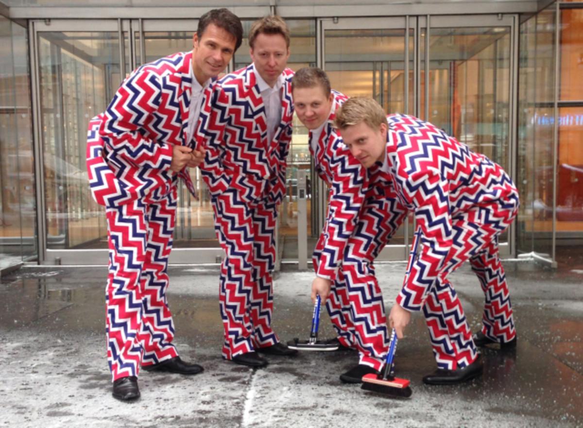 ap-norways-olympic-crazy-pants.jpg