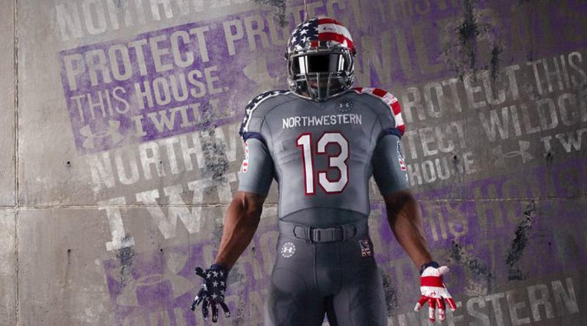Northwestern-American.jpg