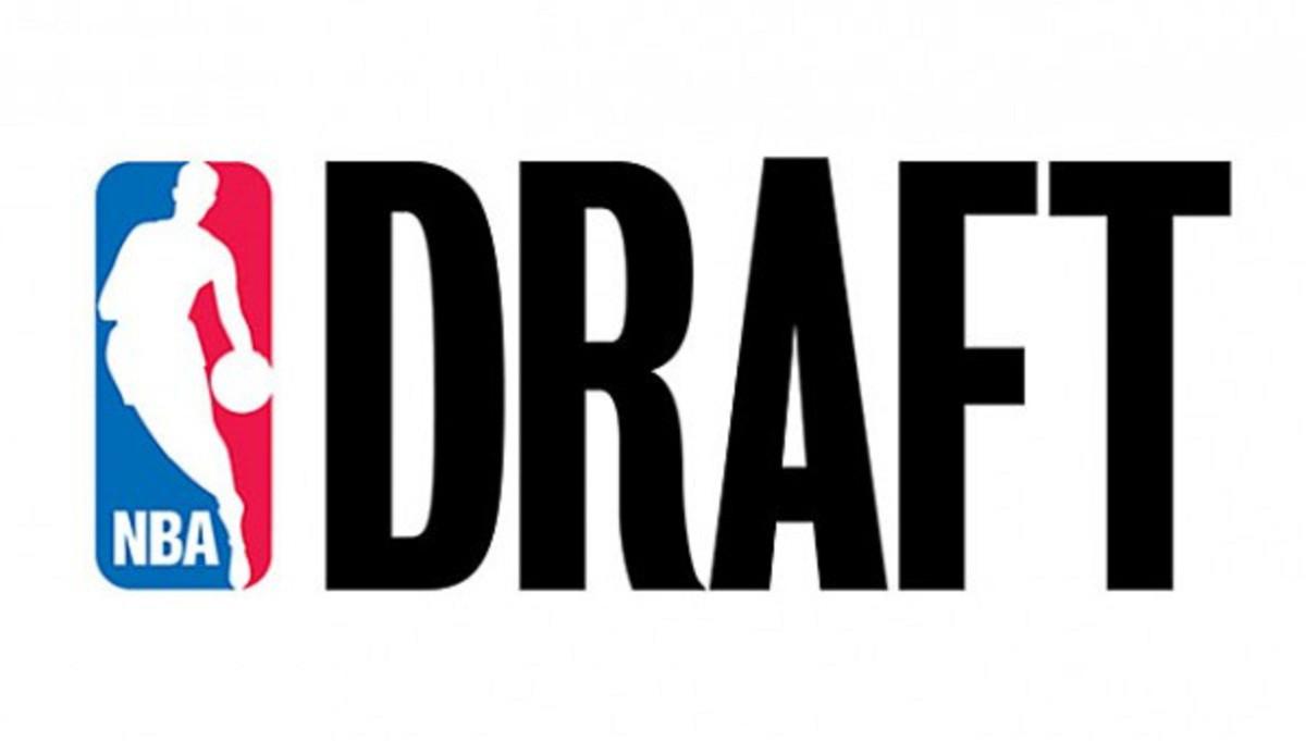 NBA Draft Rumors and Predictions That Should Actually Happen