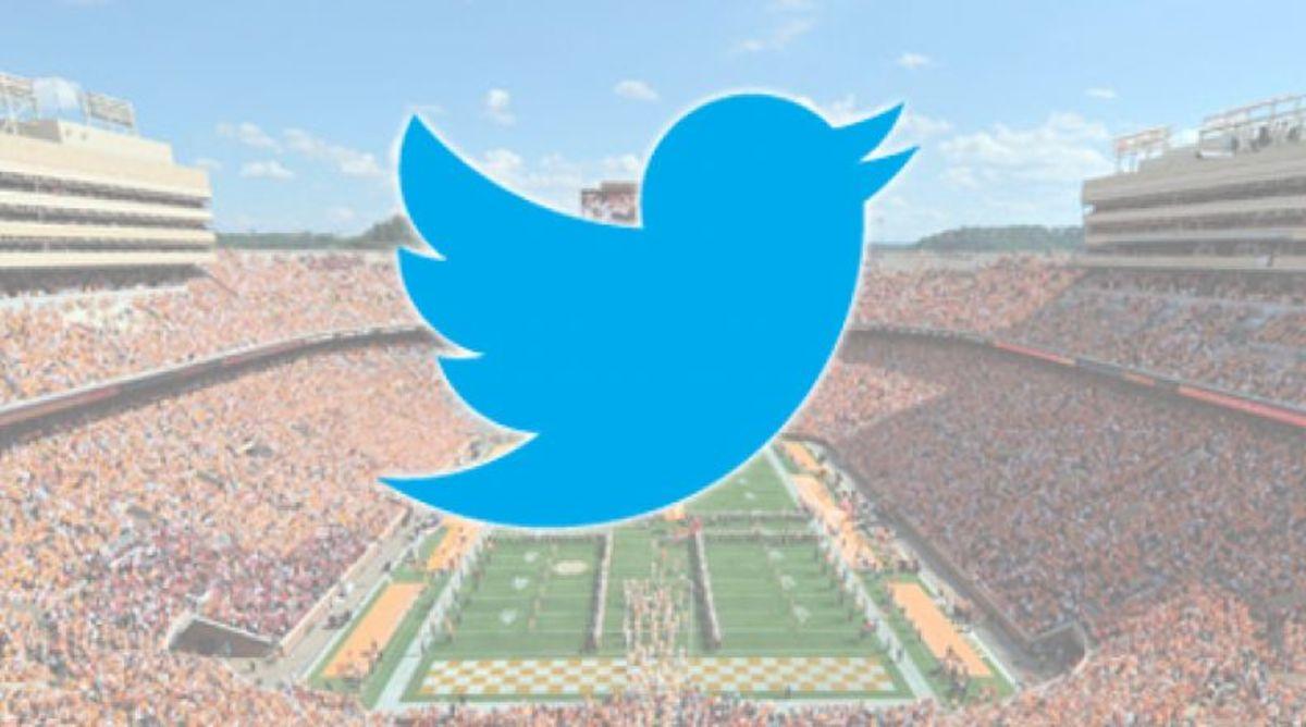 Twitter50.jpg
