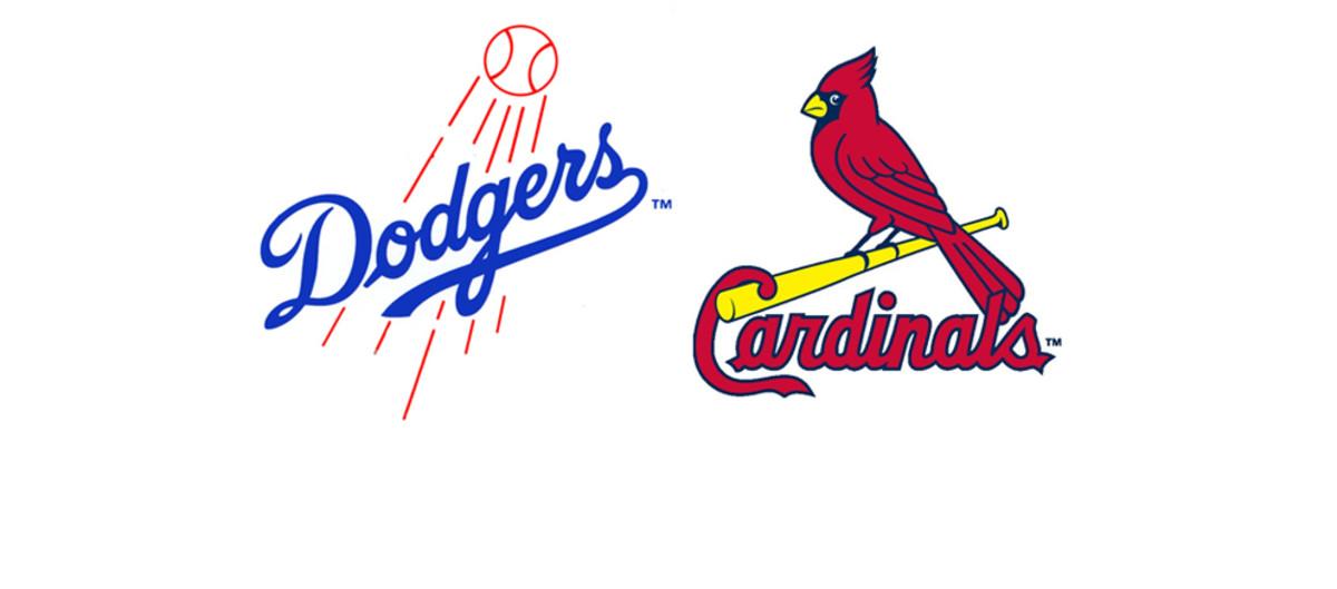 DodgersCards.jpg