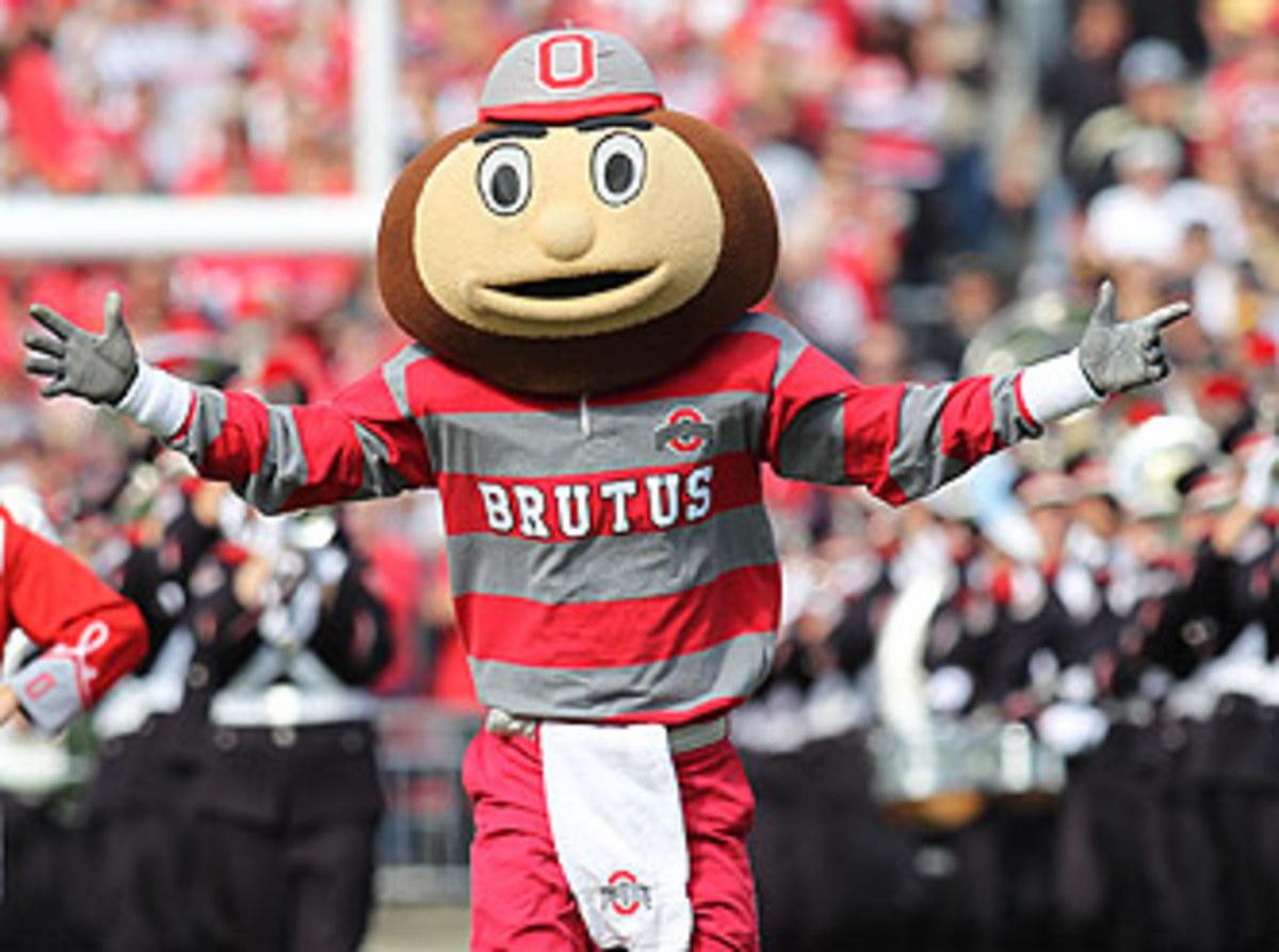 Brutus332.jpg