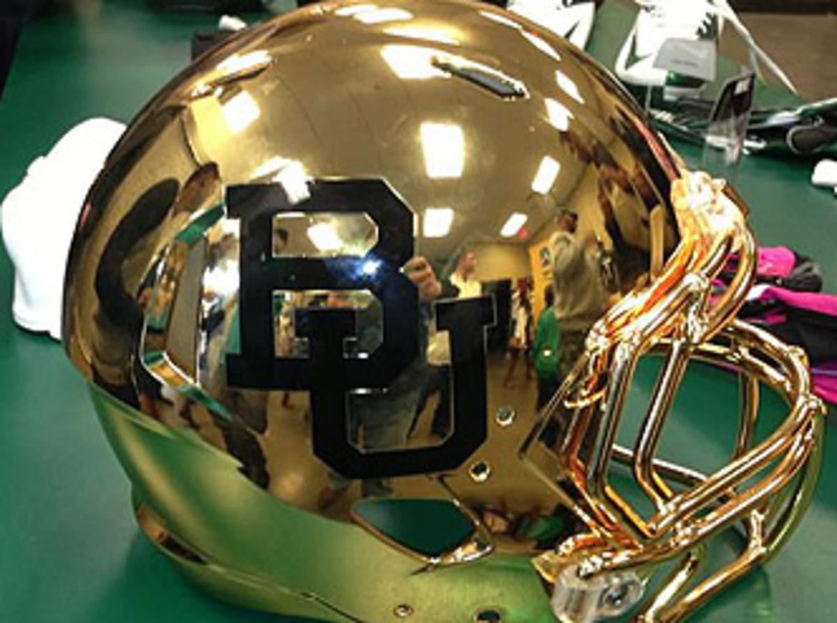 Baylor-helmet332.jpg