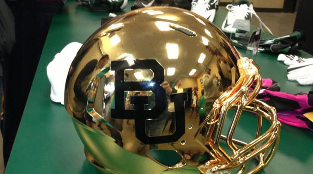 Baylor-helmet-gold.jpg