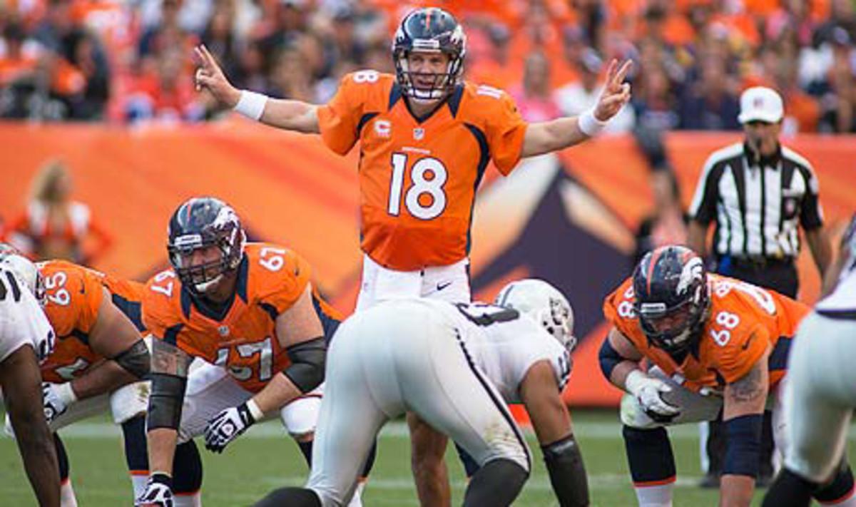 Peyton-Manning.jpeg
