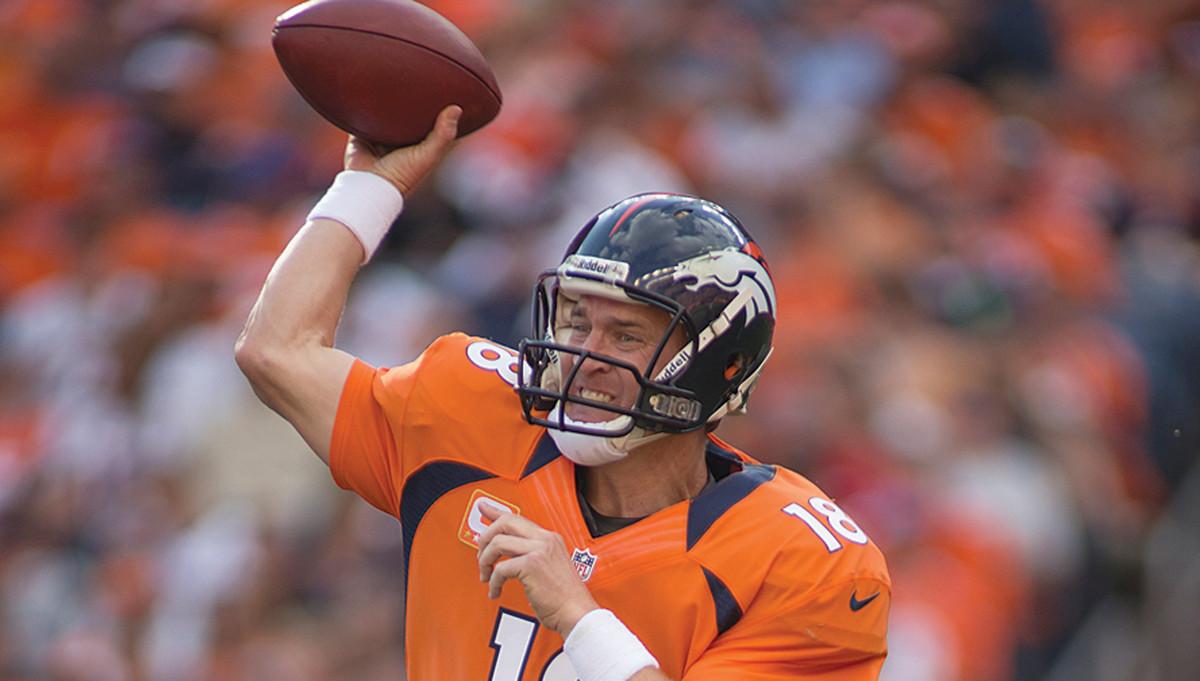 Manning-Peyton-MVP-5.jpg
