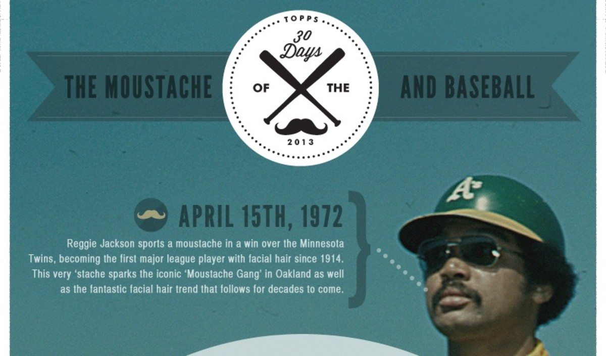 movember_infographicWide.jpg