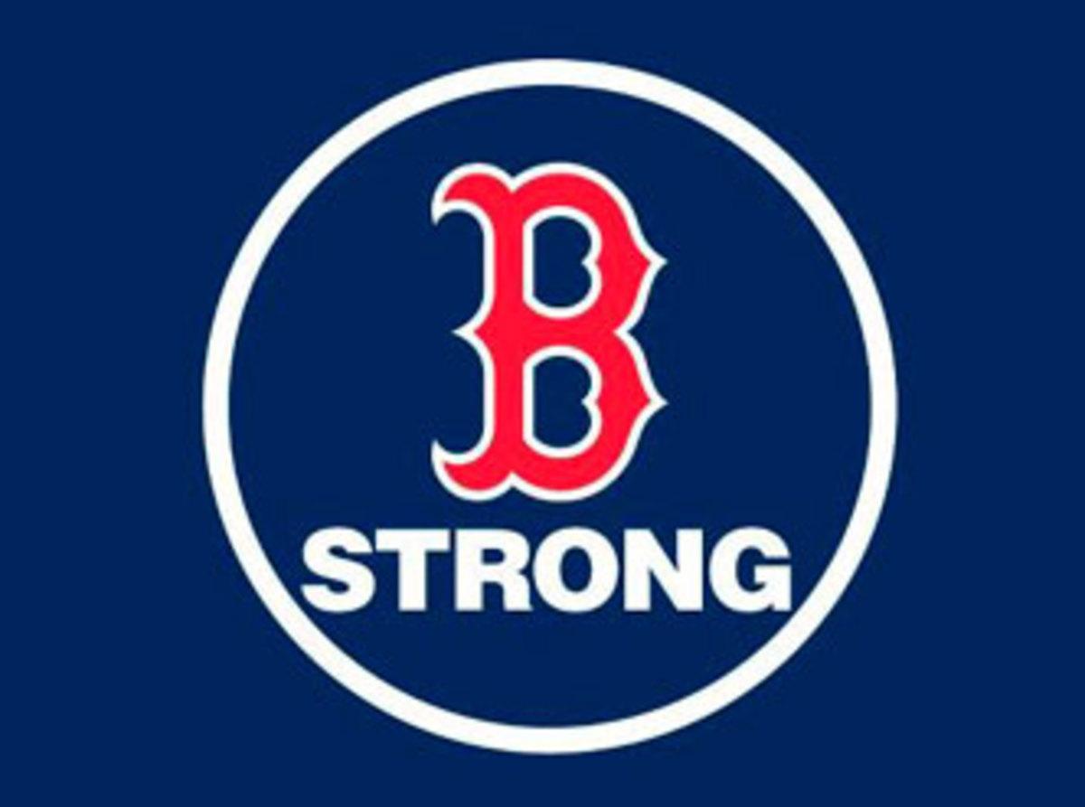 B-Strong_332.jpg