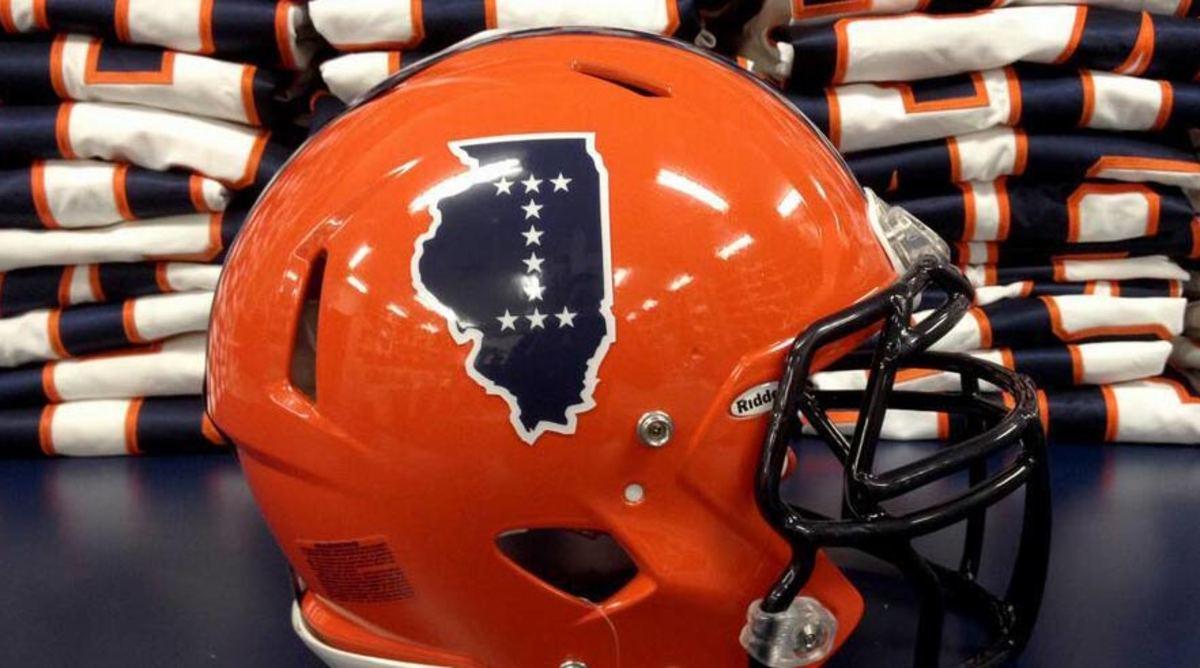 Illinois-alternate-helmet.jpg