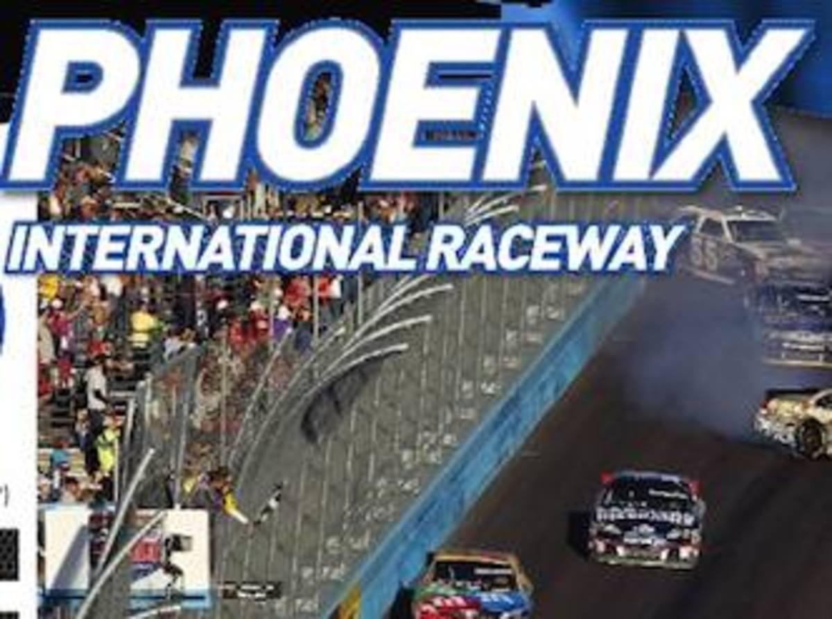 Phoenix-Raceway-NASCAR332.jpg