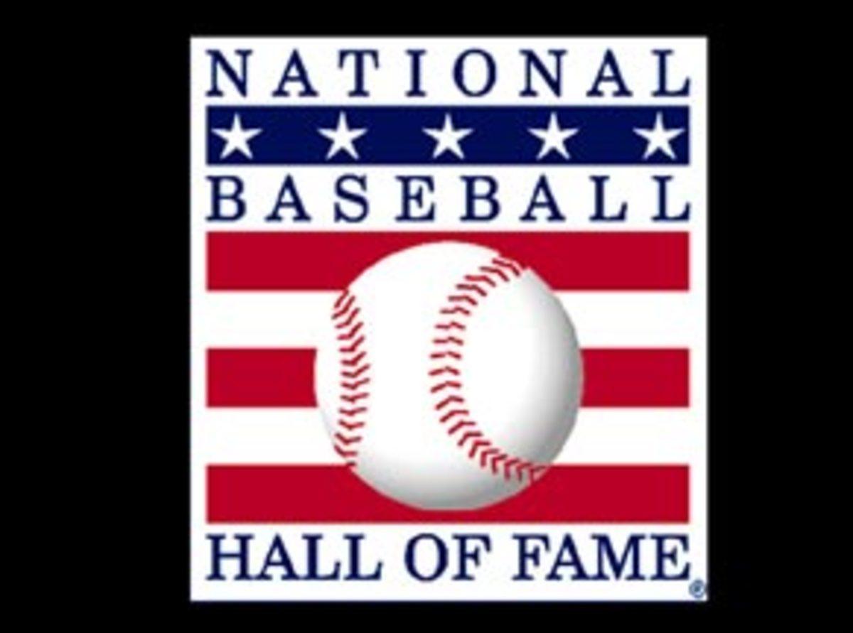 BaseballHOF332.jpg