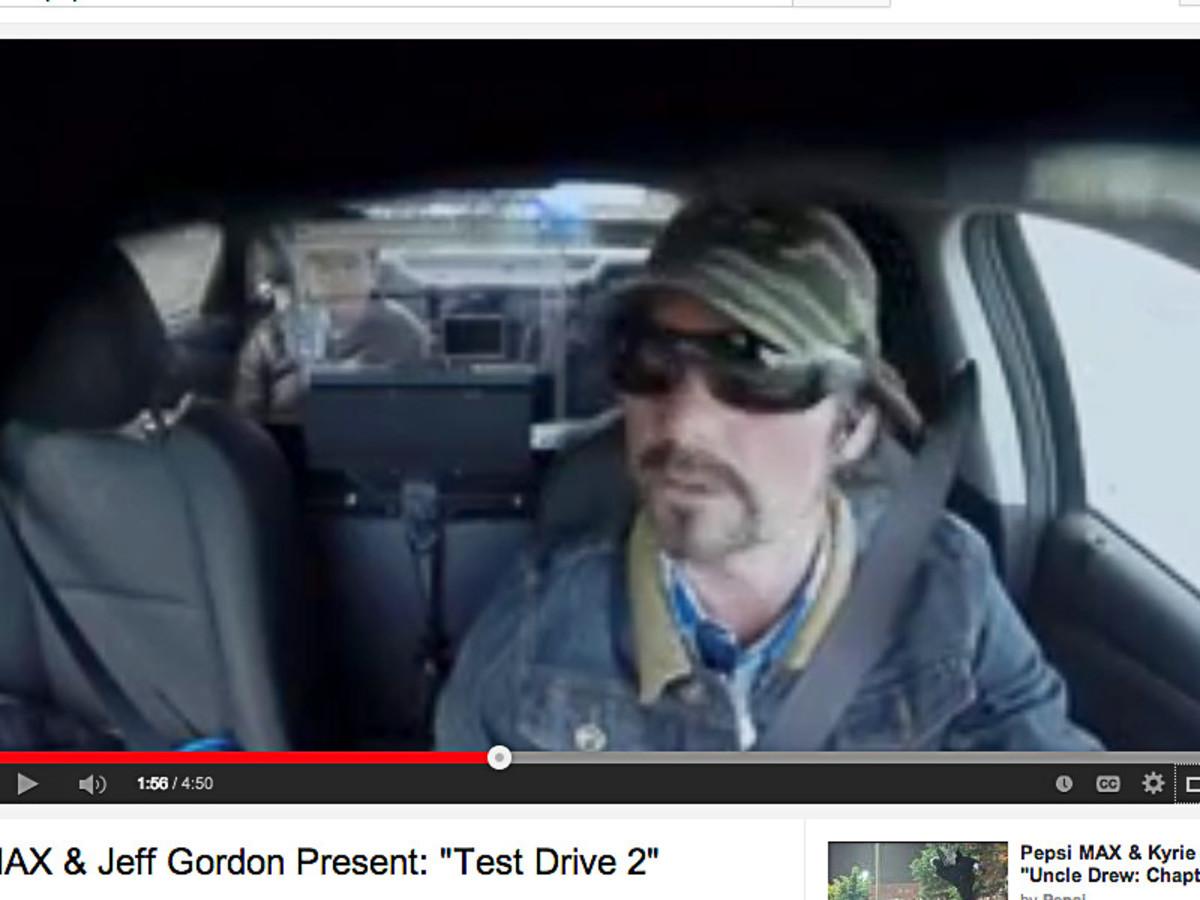 Gordon-Neck1_800.jpg