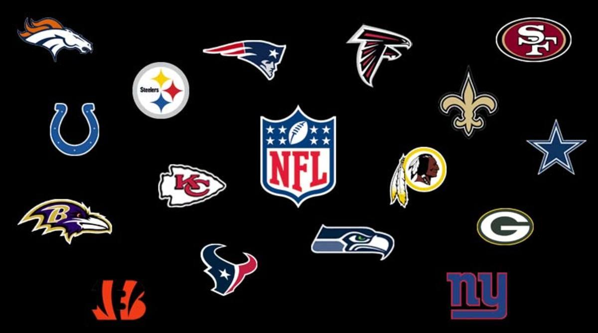 2013_NFL_picks.jpg