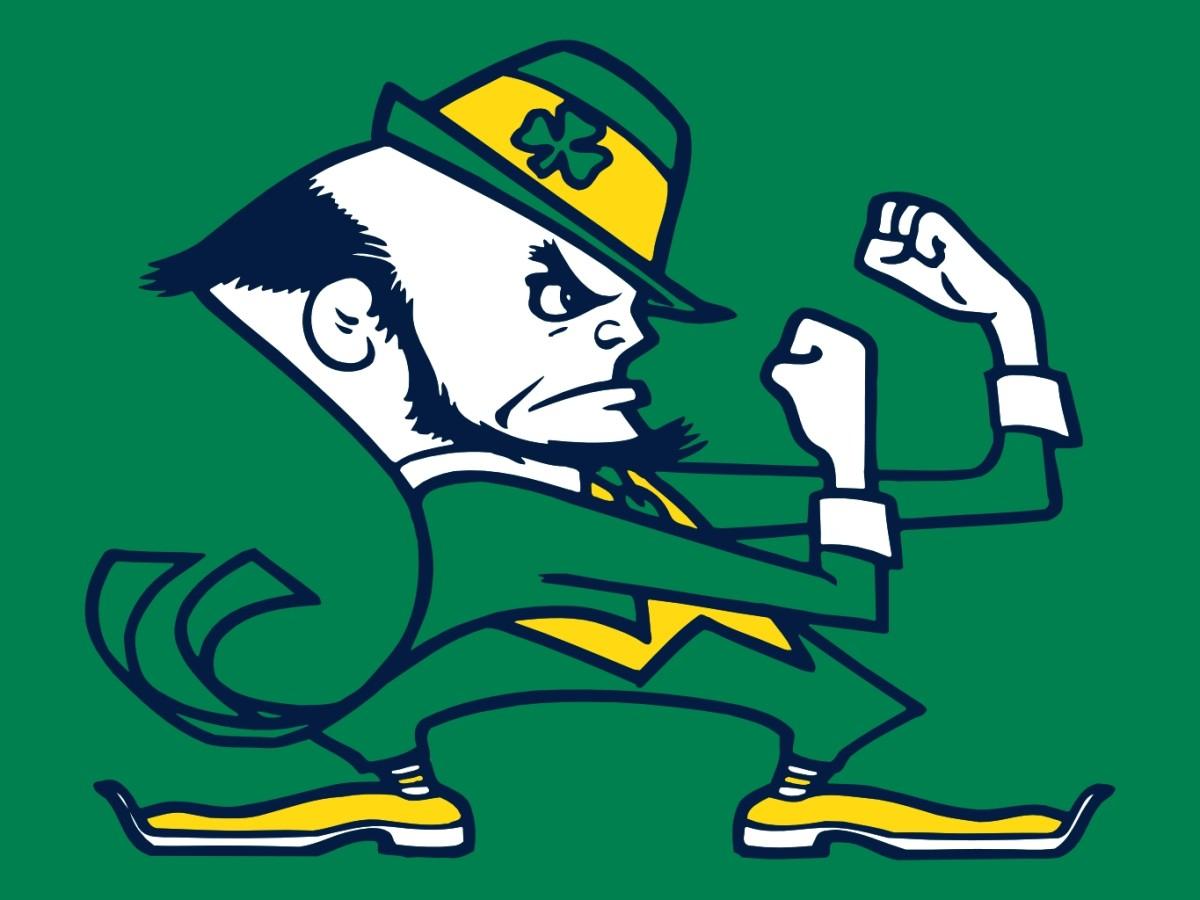 Fighting-Irish.jpg
