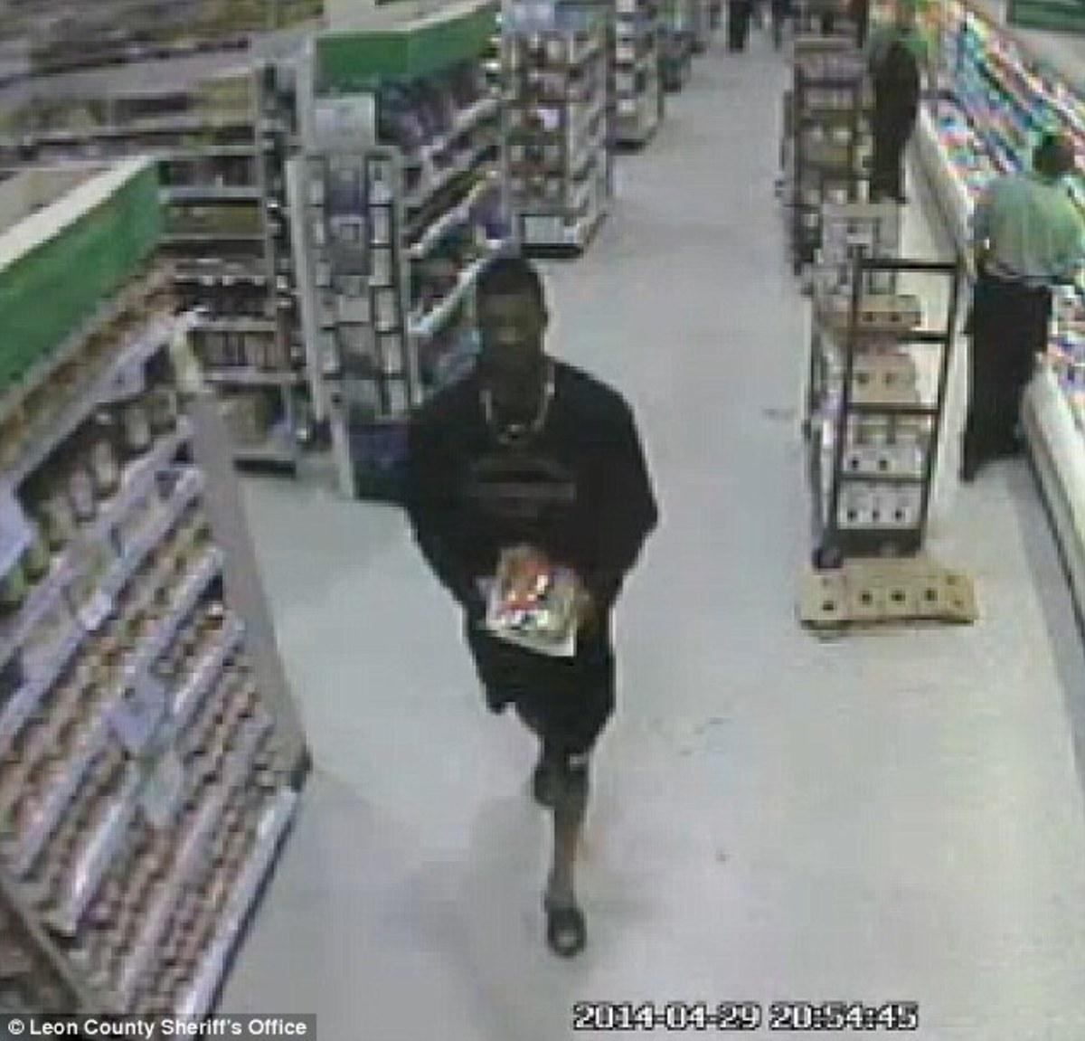 Jameis-Winston-surveillance-video.jpg